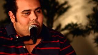 Bruno Mars_Lazy Song - Jorge e Mateus_Flor (Lu e Robertinho)