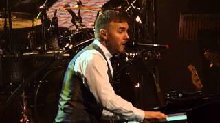 Gary Barlow - Shine
