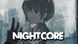 【Nightcore】 Arc North ft. Krista Marina - Meant To Be