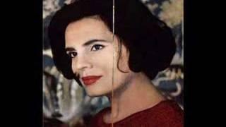 São João Menino - Amália Rodrigues