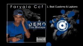 01 Beat Cuaderno & Lapicero - [Demo The Mixtape]