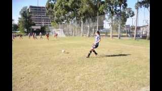 Copa Porto Alegre de Futebol Feminino