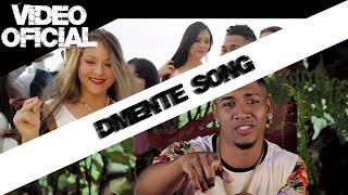 Salsa Choke: HOT NIGGA - Dmente Song Video Oficial
