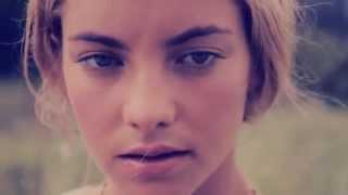 Claude Daniel feat. Aim B - Rise In Love (Official Video)