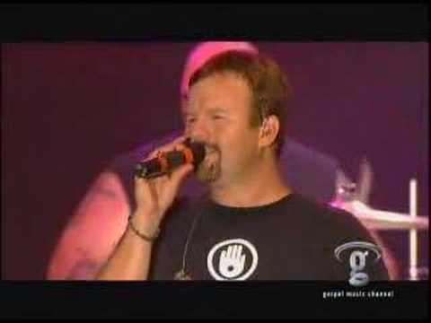casting-crowns-voice-of-truth-live-hdjumpback