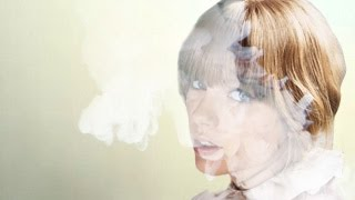 Taylor Swift – Style (Official Video) Teaser – Out