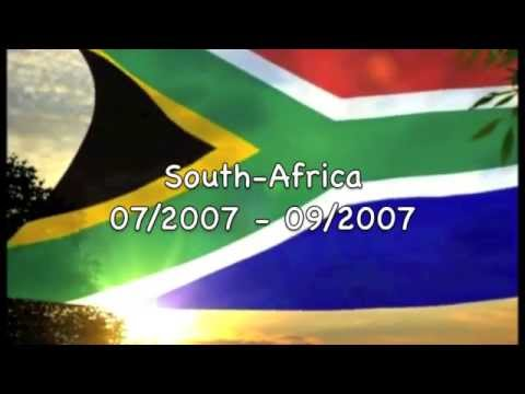 South Africa'07 – Part1 – 960