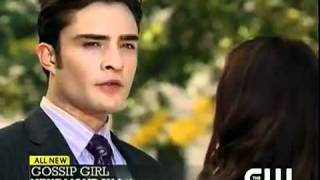 Gossip Girl Season 4 Episode 8 'Juliet Doesnt Live Here Anymore'  Trailer