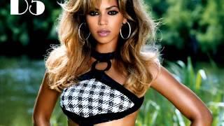 """Beyoncé - """"Deja Vu"""" Vocal Showcase (Part 2)"""