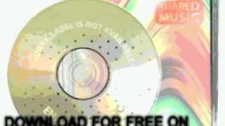 pleasure p - Did U Wrong - DJ Envy Hitlist Pt. 31 (Bootle