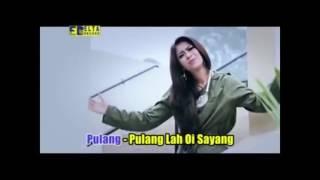 Elsa Pitaloka Pop Minang Vol 5  [FULL ALBUM TERBARU] width=