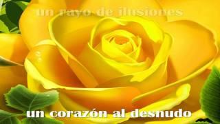 bachata rosa - marlon fernandez (letra)