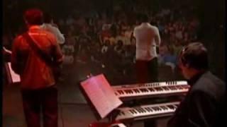 Gerson Rufino e Barony - O Crente e a Palmeira