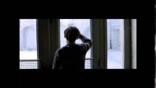 Pierre Morhange - Vois su ton chemin - Les Choristes