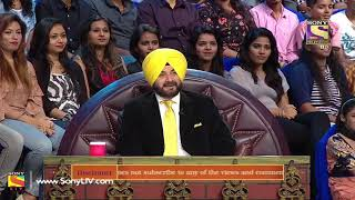 Download thumbnail for Kapil sharma best stand up - YouTube