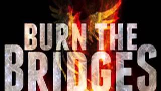 Burn the Bridges-REVENGEANCE