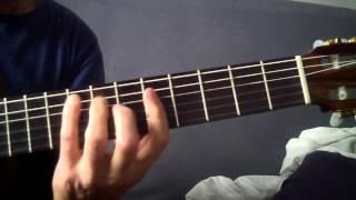 Visgo de Jaca (Rildo Hora e Sergio Cabral) (Arranjo Tamba Trio 1975) por Christophe Rousseau