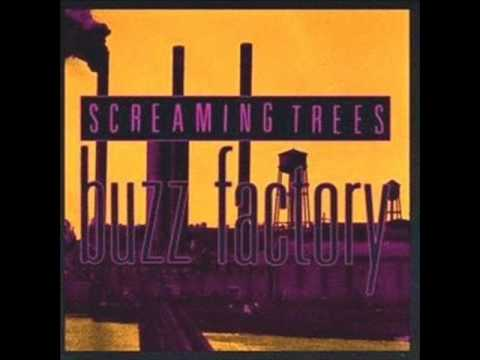 screaming-trees-black-sun-morning-grungeplungetv