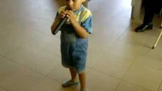 Lucas Nascimento - Longe de ti