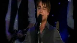 Fairytale - Alexander Rybak feat. Elisabeth Andreassen
