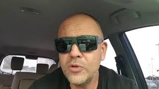 O TORCEDOR / RAP NOVO / SALVE O FLAMENGO SEMPRE