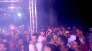 JOY 13 12 2015 ESPIRITO SANTO - DJ JUNYO FERREIRA