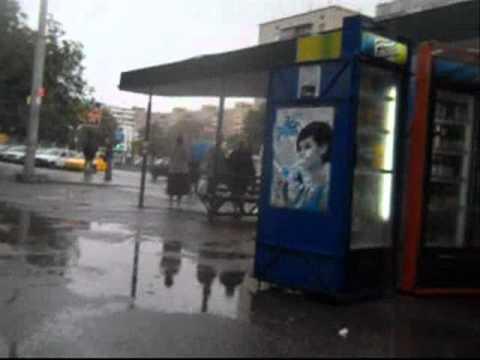 02.06.2012 Zaporizhzhya.Ukraine.wmv