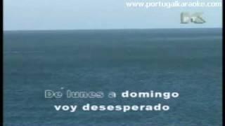 TORERO - Chayanne