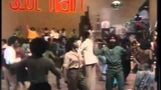 Soul Train Keep On Dancing Gary's Gang