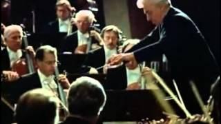 066 - Beethoven - Sinfonia nº 6 - Karajan - FBerlin