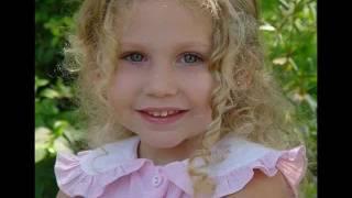 Kippi Brannon - Daddy's Little Girl