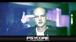 Dr.MAS - Dreckige Hunde ft. LXcellent - OFFICIAL VIDEO