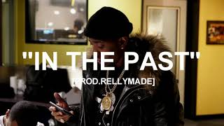 """[FREE] """"In The Past"""" YFN Lucci x NBA YoungBoy x Lil Durk Type Beat (Prod.RellyMade)"""