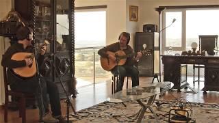 "Fado Trio & Susana Santos | The Rehearsal Sessions: ""Fado Maria Rita"""