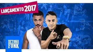 MC Livinho e MC Juninho Life - Vem Jogando Vem (DJ Yuri Pedrada) Lançamento 2017