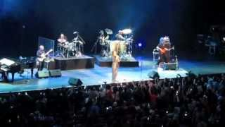 Kenny G - My Heart Will Go On (Live in Malaysia 2012)
