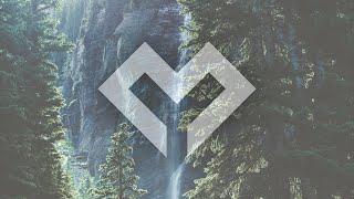 [LYRICS] Snavs - Into The Wild (ft. Sebastian Lind)