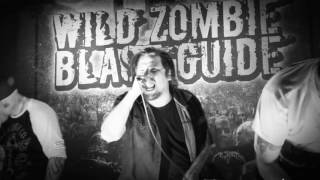 WILD ZOMBIE BLAST GUIDE  -  I Give You Mercy (official video)