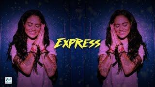 "[FREE] ""Express"" Kehlani x Tory Lanez (Type Beat) Prod. By Horus 2017"