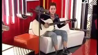 La última canción de Dolores O'riordan RIP // The Last Song of Dolores O'Riordan RIP january 2018