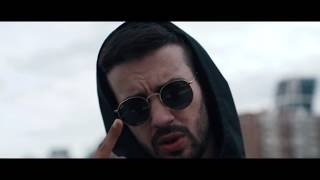J Dose · LAS LUCES EN GRAN VÍA (Prod. Dj Skut) [Videoclip] #Backstreetdose