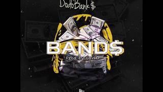Dodo Bank$ - Band$
