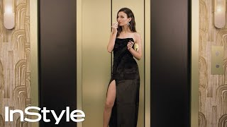 Victoria Justice 2018 | InStyle