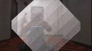 P4Kid3RM - Push the Tekno