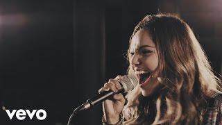 Gabriela Rocha - Vou Te Adorar (Sony Music Live)