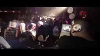 GLAMOUR NIGHT | DJ I$I | VALENTINO SKY | ULITHI | OELDE