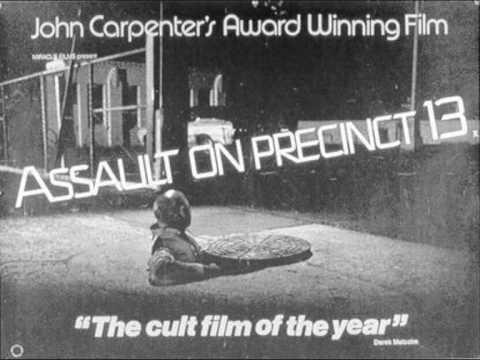 john-carpenter-assault-on-precinct-13-theme-deviantrake