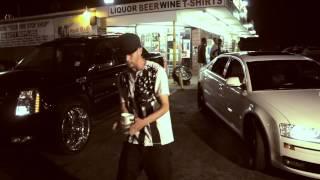 Polo - Gettin to Da Money (Official Video)