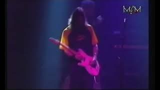 Ugly Kid Joe - Neighbor - 1996 - live