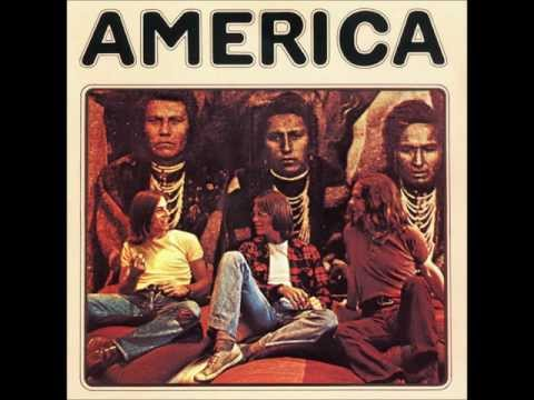 america-here-johnny-thunder
